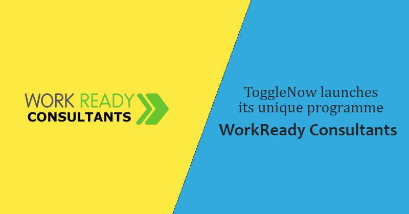 Launched Work Ready Service